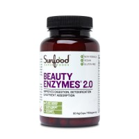 Beauty Enzymes 2.0