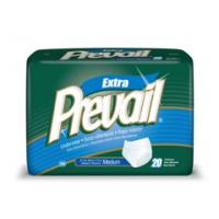 First Quality Prevail Extra Underwear